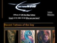 tattoonow_peacock
